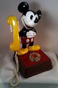 Collectibles-MickyMouse17