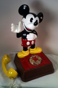 Collectibles-MickyMouse09
