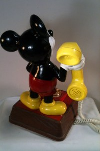 Collectibles-MickyMouse12