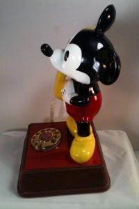 Collectibles-MickyMouse13
