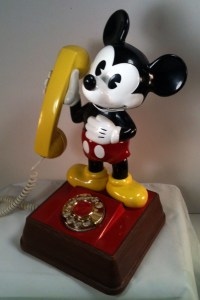 Collectibles-MickyMouse14