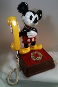 Collectibles-MickyMouse16