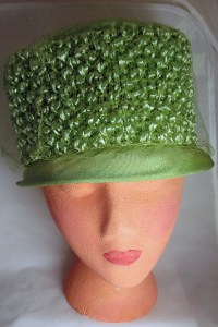 Hats-GreenWoven04