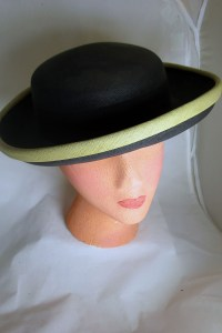 Hats-WovenBlackYellowStripe03