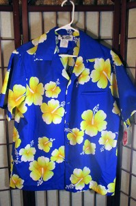 HawaiianShirt-HiloHattie016