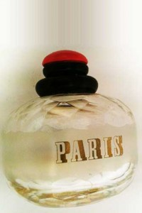 Perfume-DYves-saintLaurentParis07