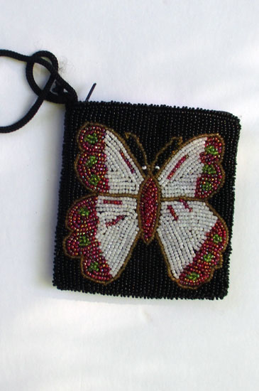 Vintage-Beaded-Butterfly-Purse01