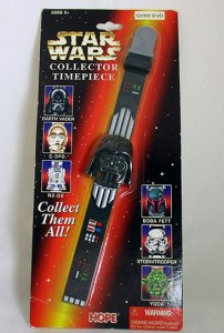 collectibles-darthvadarwatch06