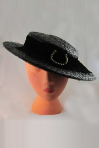 hat-womenwoven04